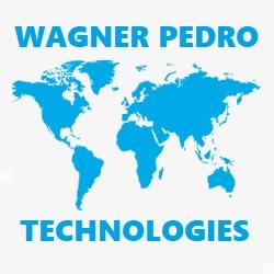 Wagner Pedro Technologies