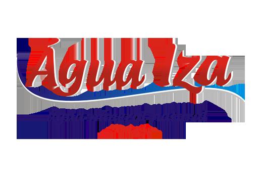 Água Iza