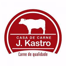 Casa de Carnes J.Kastro Aparecida de Goiânia