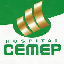 Hospital CEMEP