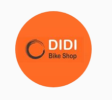 Didi Bike Shop